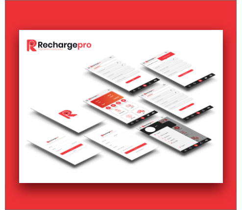rechargepro